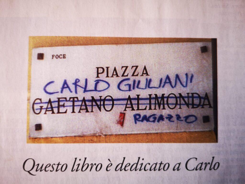 Foto-tratta-da-Genova-Il-Libro-Bianco-scaled-e1609370376363