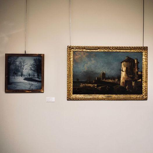 Canaletto_Villa Kebek Lepage Ritratti Ambienti