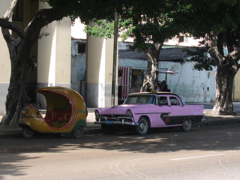 Cuba, dove si garantisce la sanità pubblica nonostante il bloqueo