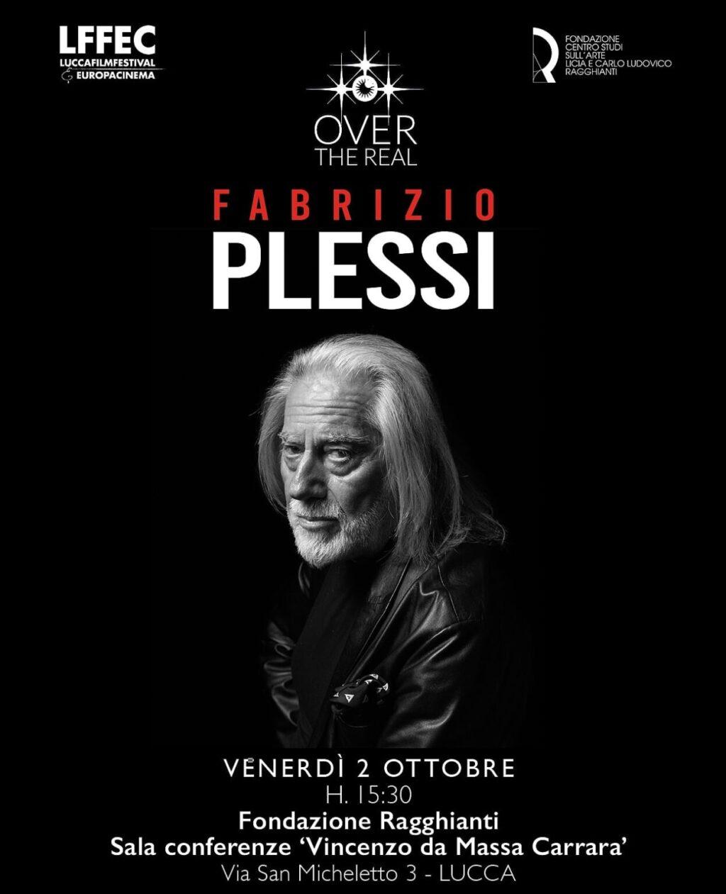 Fabrizio-Plessi