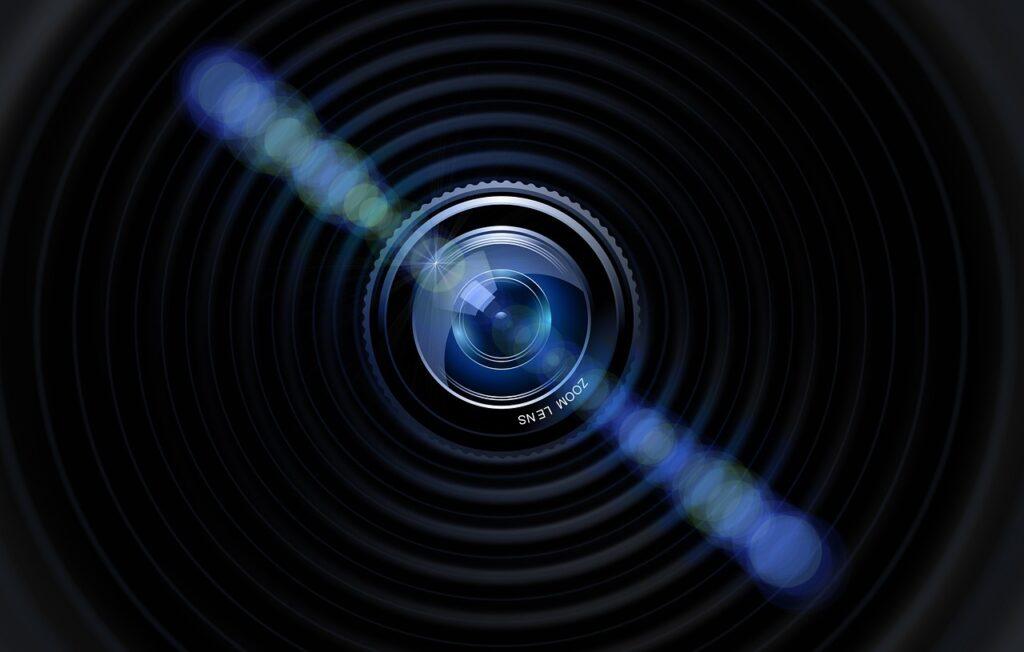 Foto di Gerd Altmann da Pixabay