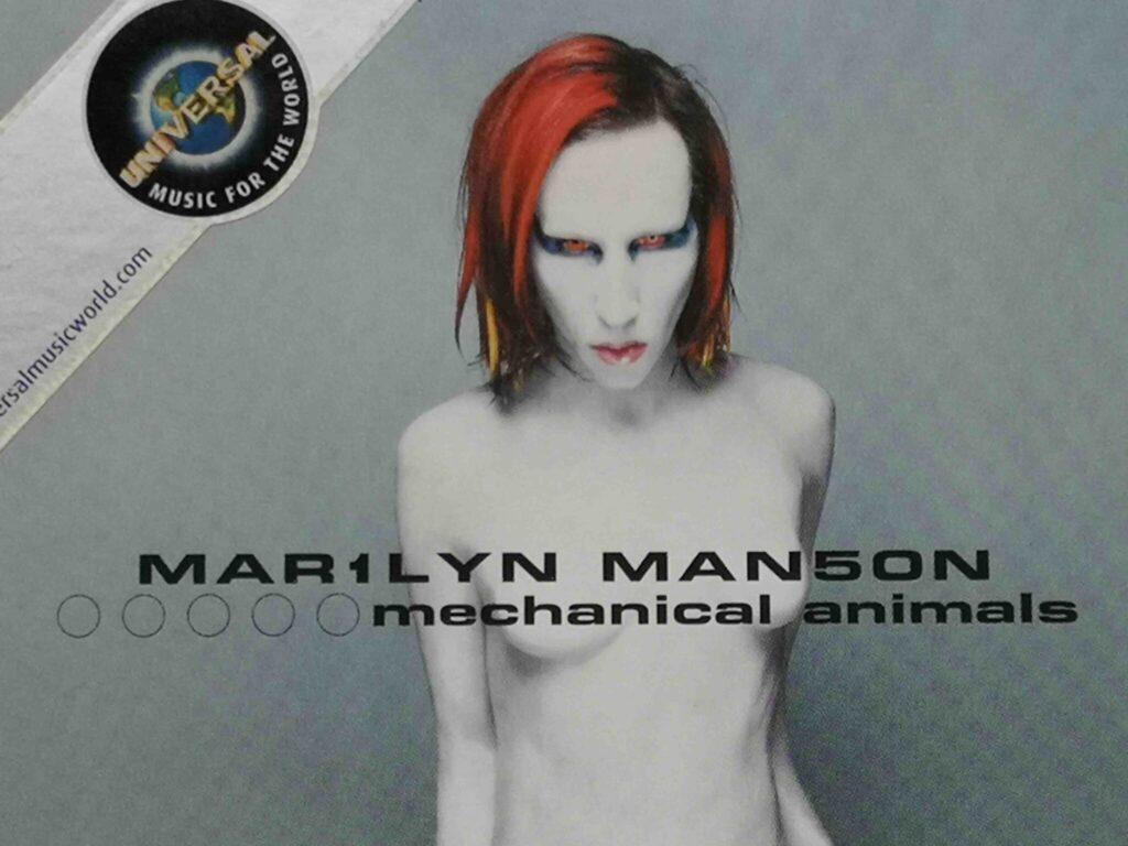 Marilyn-Manson-2048x1536