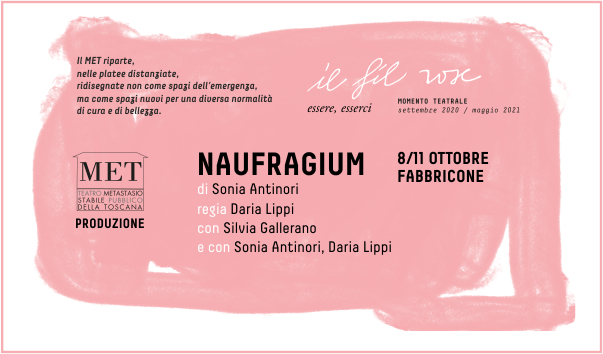 Naufragium