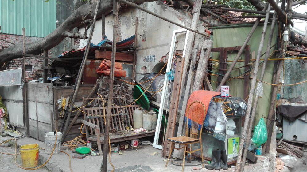 Vietnam, come si vive nel resto del mondo