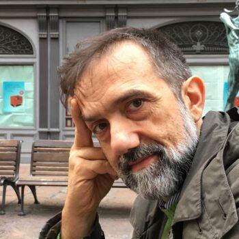 Stefano Casi 1
