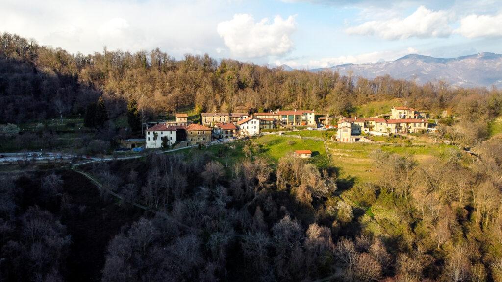 Campsirago ph. Alessandro Bigatti