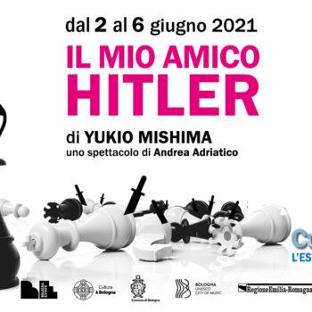 SLIDE_Hitler_DEF_NO-NOMI