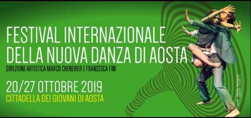 festival_nuova_danza_aosta_2019