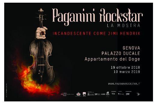 paganini-rockstar