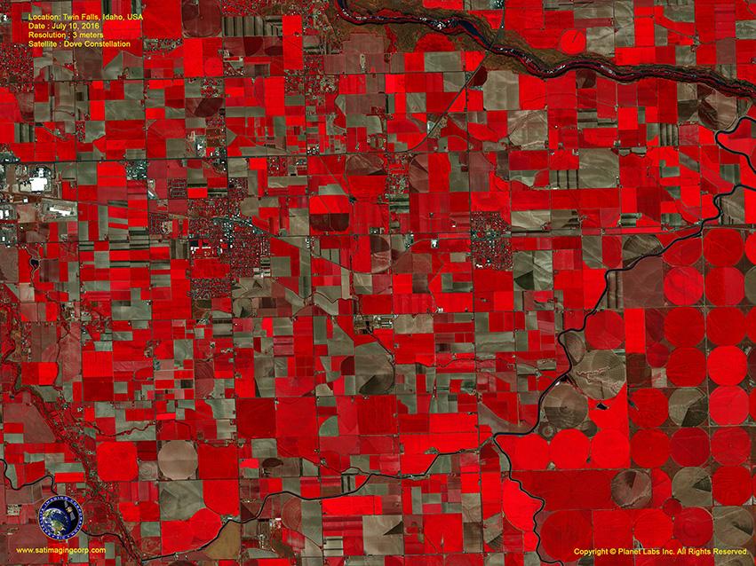 twin-falls-hailstorm-satellite-image