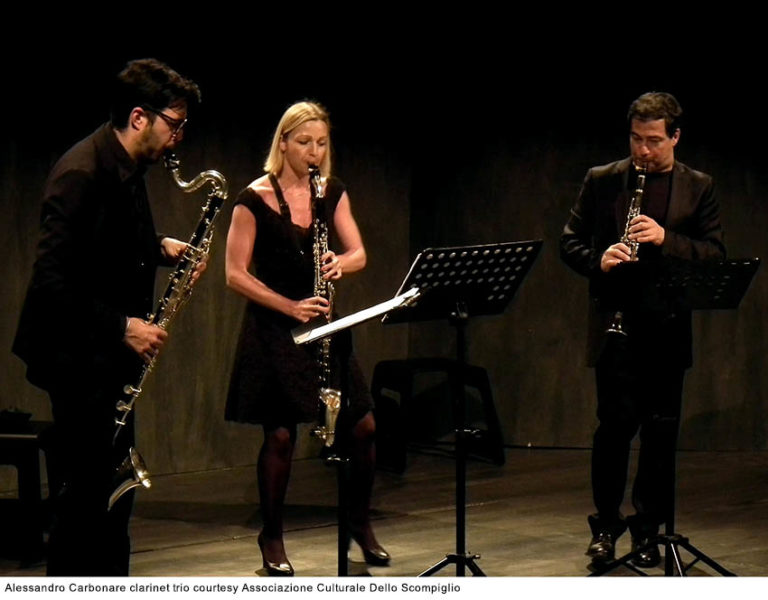Alessandro-Carbonare-clarinet-trio-768x600