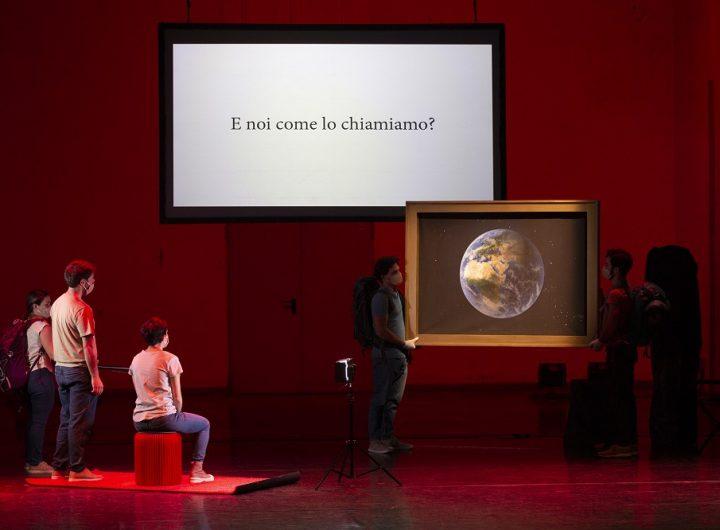 Pangea by Sotterraneo ph. Francesca Cappi11