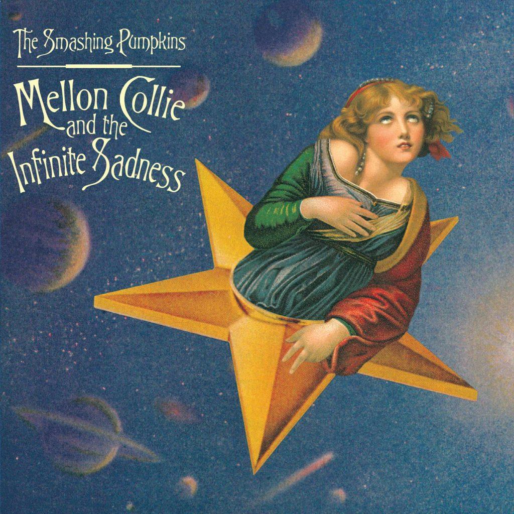 mellon-collie-and-the-infinite-sadness (1)