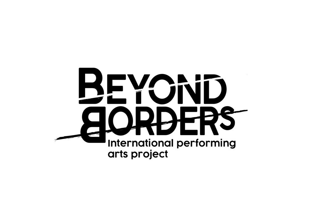 logo_BB_black